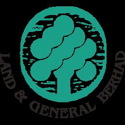 Land & General Berhad